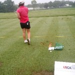 allie white us womens open golf
