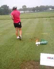 allie white us womens open golf