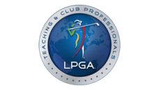 lpga teachers
