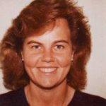 Elaine Carson