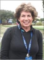 Nancy Berkley