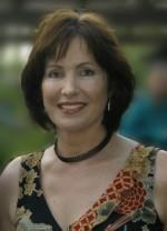 Jane at womensgolf.com