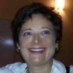 Tamara Stuchlak