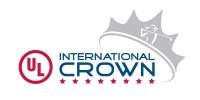 LPGA International Crown