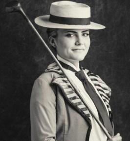 lexi-thompson-2004-olympics-uniform