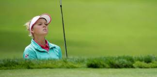 brooke henderson notes from nancy berkley