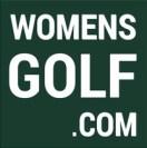 Women's Golf Magazine LPGA Newsletter