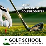 books and training aids for your golf at www.golfschool.com