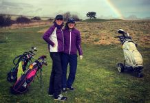 Rules of Golf Modernisation - womensgolf.com