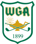 Western Golf Association - caddie academy - womens golf website