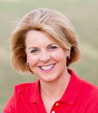 Debbie Oconnell Womens Golf Teacher