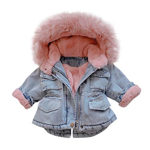 VEKDONE Women Plus Size Long Sleeve Open Front Parka Shaggy Faux Fur Coat Jacket Parkas Plush Cardigan Sweater Outwear