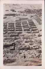 Joan Birchall Archive Photo 15