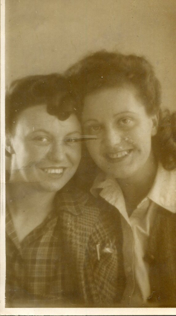 Doreen Staunton Photo Archive 3