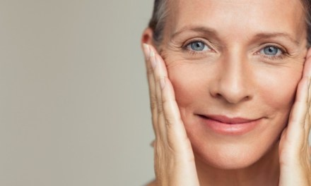 7 Mistakes That Age You