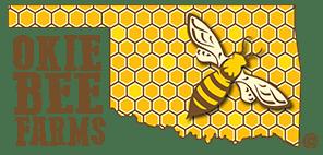 Okie Bee Farms MIO #T014