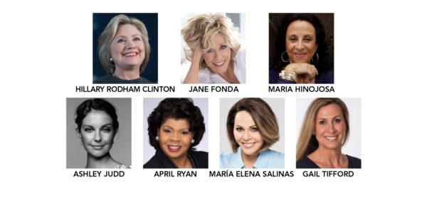 Wmc Events Womens Media Awards 2017 Awardees W Hrc