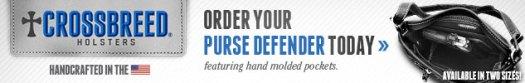 Purse-defender-crossbreed