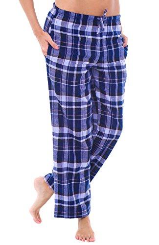 Kids /& Toddler Pants Soft Cozy Baby Sweatpants Buffalo Plaid Moose 2 Fleece Pants Training Pants