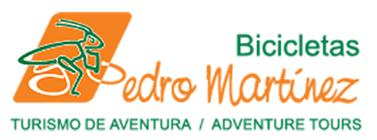 Pedro Martinez Bicicletas