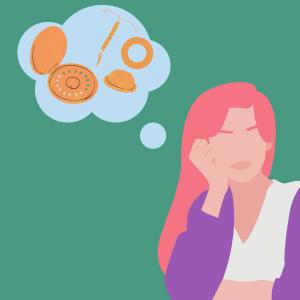 birth control, the pill, oral contraceptives, contraceptive, iud, nuvaring