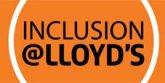 inclusionatlloyds