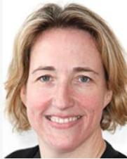 Lisa O'Keefe