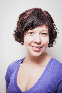 Sarah Shephard