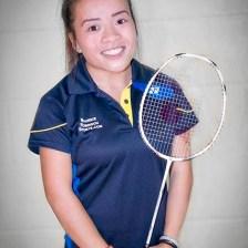 Rachel Choong