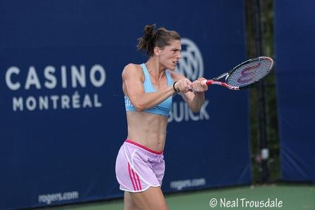 Image result for ANDREA PETKOVIC TENNIS