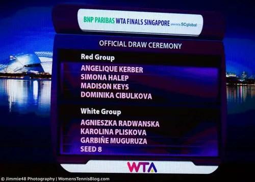 wta-finals-2016-draw