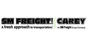 SM Freight