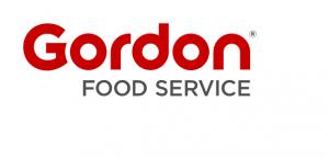 Gordon Foods Transport