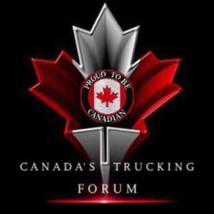 Canada's Trucking Forum