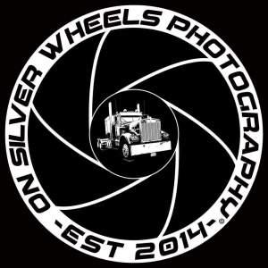 Wheels Photography