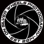 Wheels Photography