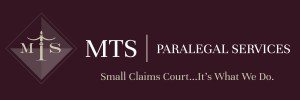 MTS Paralegal Services