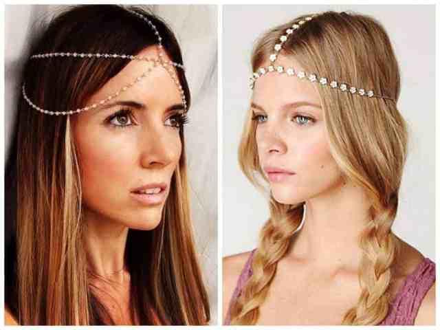 hippie hairstyles for blonde girls – women styles
