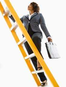 Challenges for women managers in India