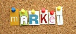 stockmarkets