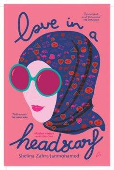 Love in a headscarf