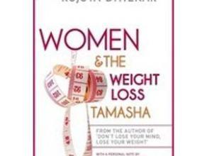womenweightloss