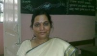 Mangal Dhokle - an inspiring school teacher