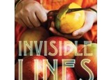 Invisible Lines by Ruby Zaman