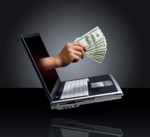 easy-money-scam
