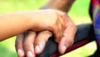 About parenting with disabilities