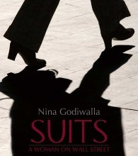 Suits_India