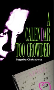 CTC book cover