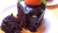 1 Choc Orange Cake 029