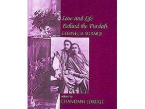 love-life-behind-purdah